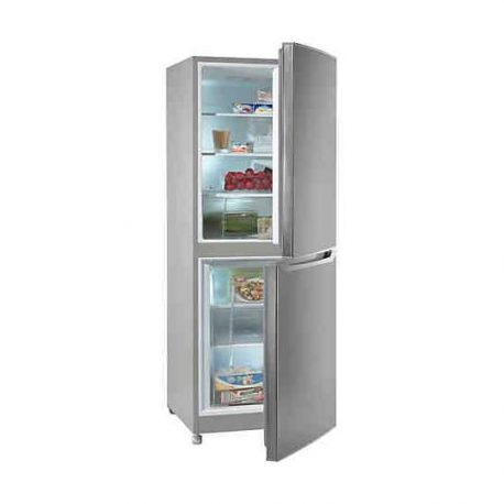 Hanseatic BCD 210X hűtő