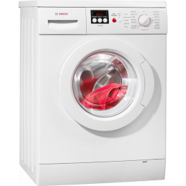 Bosch WAE282V7 Outlet