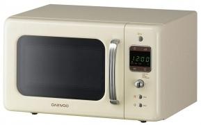 Daewoo  KOR-7LBKC Outlet