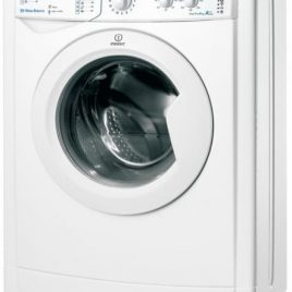 Indesit IWUD41252 C ECO EU Outlet