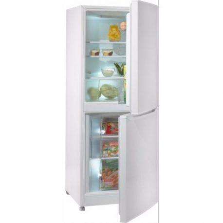 Hanseatic BCD180W hűtő