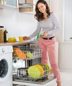 Szépséghibás mosogatógépek: Nem minden a külcsín!