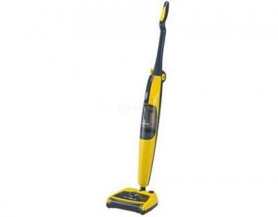 203846699.ariete-2705-steam-sweeper
