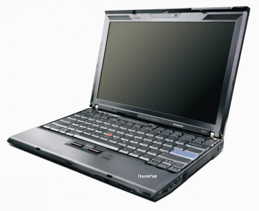 lenovo_x201-hasznalt-laptop-510×415