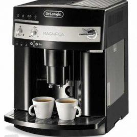 DeLonghi ESAM3000 Magnifica automata kávéfőző outlet
