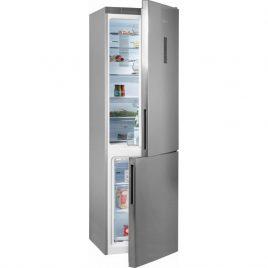 Bauknecht KGN ECO20A3IN hűtő outlet