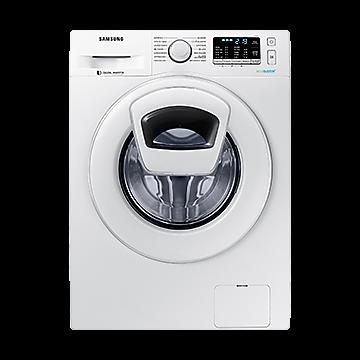 hu-washer-ww90k5410ww-ww90k5410ww-le-white-thumb-White-148612190