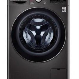 LG F4DV710S2 mosó-szárítógép Outlet