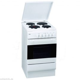 Emax SEH504 Outlet