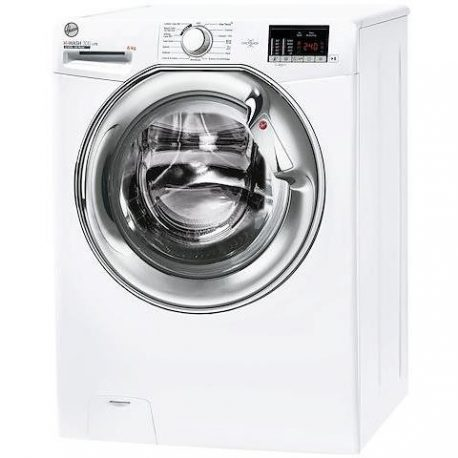 hoover-h3w34262dc-lavatrice-snella-33-cm-capacita-6-kg-1200-giri-min-classe-a-colore-bianco_343621